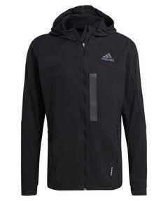 """Herren Laufjacke """"Marathon Jacket"""""""