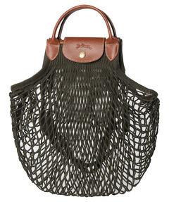 """Damen Handtasche """"Le Pliage Filet"""""""