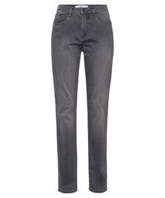 "Damen Jeans ""Carola"" Regular Fit"