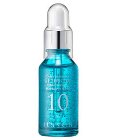 "entspr. 63,32 Euro/ 100ml - Inhalt: 30ml Hautserum ""Power 10 Formula GF Effector"""