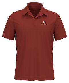 """Herren Poloshirt """"Cardada"""" Kurzarm"""