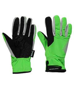 """Herren Radhandschuhe """"Deluge II Glove"""""""