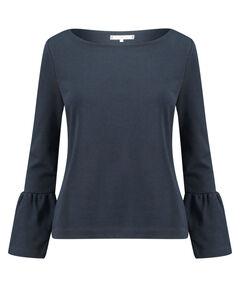 """Damen Sweatshirt """"Moana"""""""