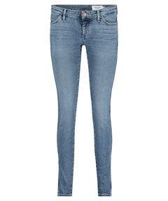 "Damen Jeans ""SIV"" Skinny Fit"