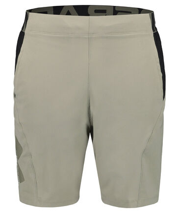 "Under Armour - Herren Trainingsshorts ""Vanish Woven Graphic Shorts"""