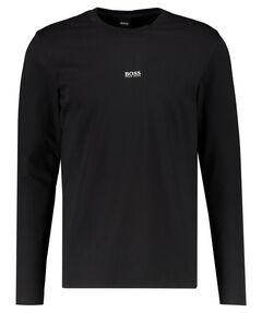 "Herren Shirt ""Tchark"" Langarm"