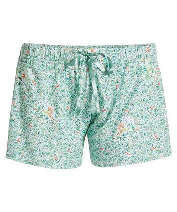 "PiP Studio - Damen Pyjama-Shorts ""Bonna"""