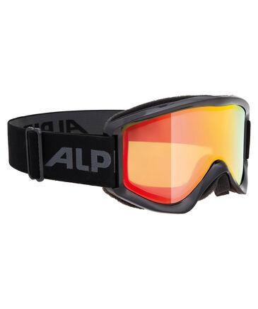 """Alpina - Skibrille / Snowboardbrille """"Smash 2.0 MM"""""""