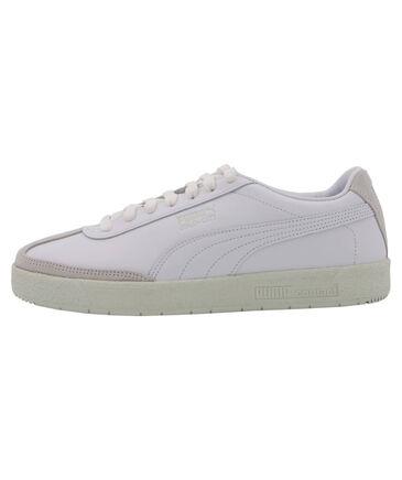 "Puma - Sneaker ""Oslo City R. Dassler Legacy"""