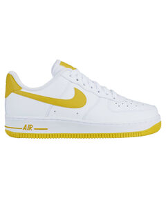 "Damen Sneakers ""Air Force 1 '07"""