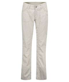 "Damen Wanderhose ""Cabo"" Relaxed Fit"