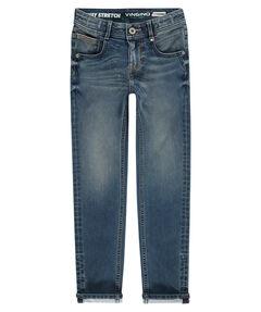 """Jungen Jeans """"Alfons"""" Skinny Fit"""