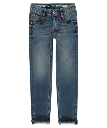 "Vingino - Jungen Jeans ""Alfons"" Skinny Fit"