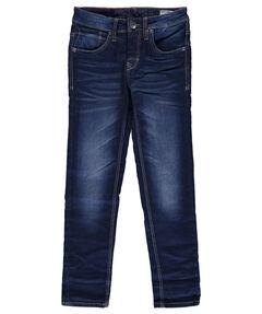 """Jungen Jeans """"Tavio"""""""