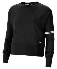"Damen Sweatshirt ""Dry Fit"""