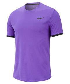 "Herren Tennis T-Shirt ""Court Dri-FIT"""