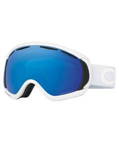 """Ski- und Snowboardbrille """"Canopy"""""""