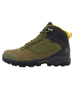 """Herren Trekking-Schuhe """"OUTwardGTX"""""""