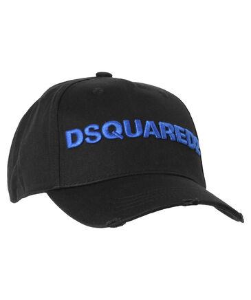 Dsquared2 - Herren Cap
