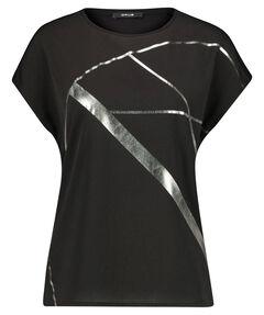 """Damen T-Shirt """"Sanina"""""""