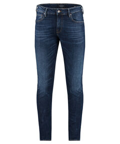 "Herren Jeans ""Skim"" Super Slim Fit"