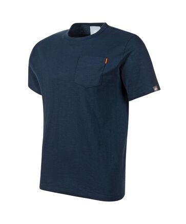 "Mammut - Herren T-Shirt ""Pocket"""