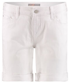 "Damen Shorts ""Camilla"""