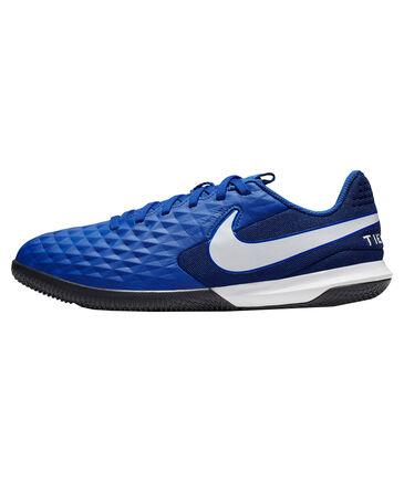 """Nike - Kinder Fußballschuhe Halle """"Jr. Tiempo Legend 8 Academy IC"""""""