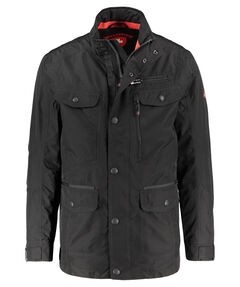 "Herren Funktionsjacke ""Chester Summer"""