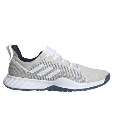 "adidas Performance - Herren Trainingsschuh ""Solar LT Trainer M"""