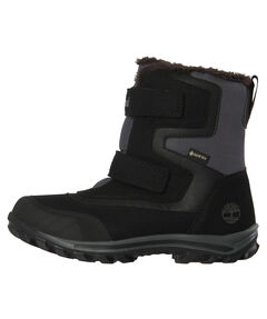 "Jungen Boots ""Chillberg 2 Strap GTX"""