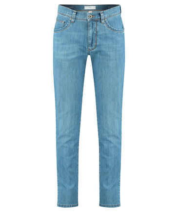 """BRAX - Herren Jeans """"Cadiz"""" Regular Fit"""