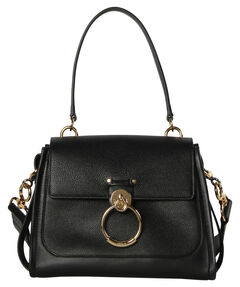 "Damen Henkeltasche ""Tess Day Small"""