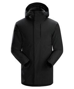 "Herren Mantel ""Magnus Coat"""