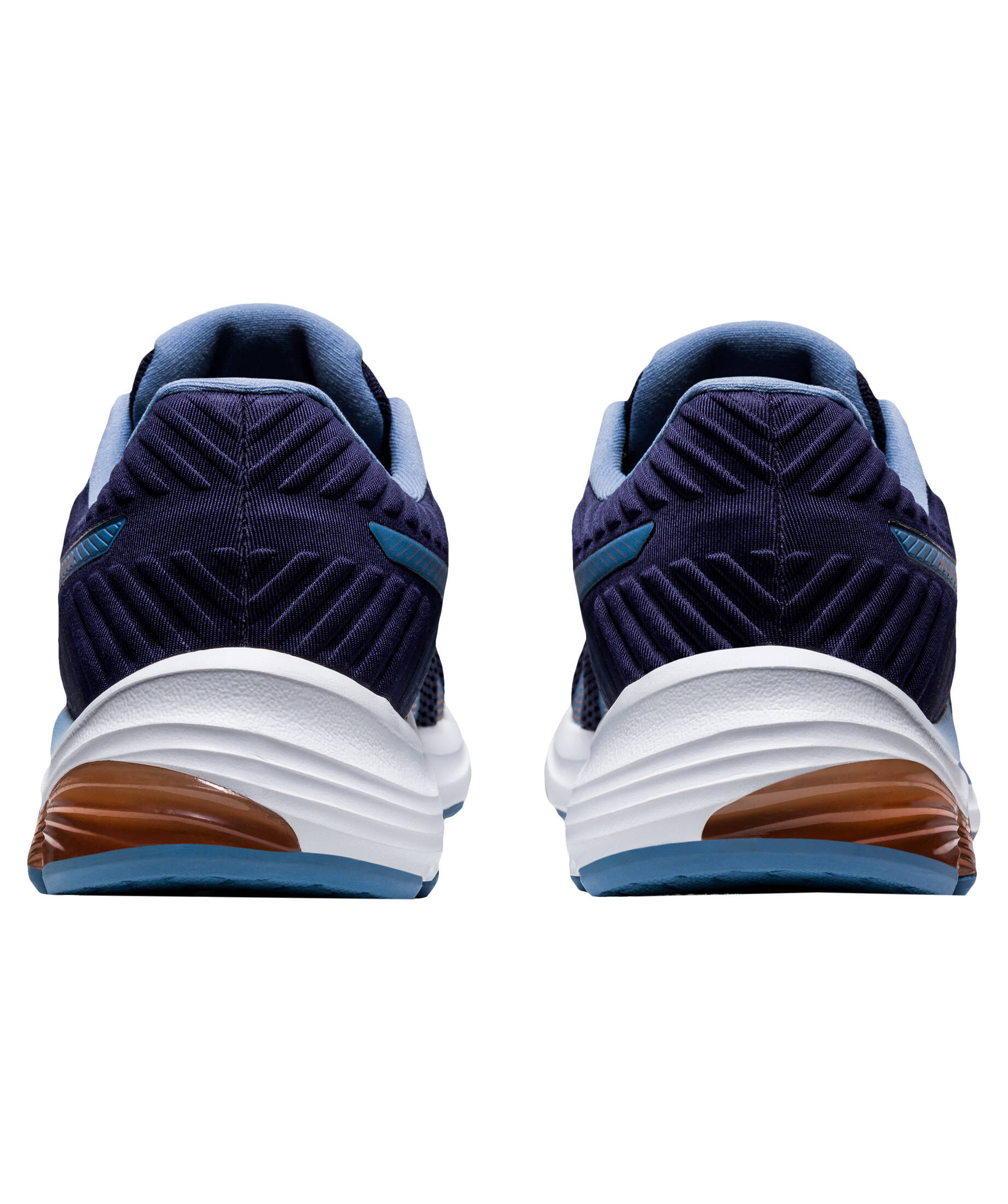 ASICS Damen Laufschuhe Gel Flux 6 W KAP: : Schuhe