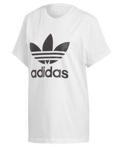"""Damen T-Shirt """"Boyfriend Tee"""""""