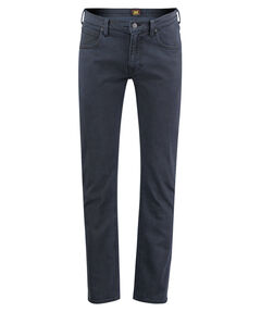 """Herren Jeans """"Daren"""" Regular Fit"""