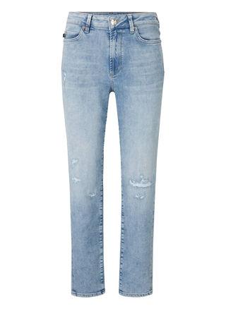 "Joop - Damen Jeans ""Lucy"" Loose Fit"