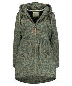 "Damen Parka ""CharlotteAK"""