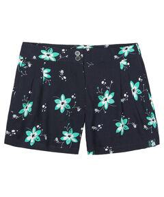 Mädchen Kleindkind Shorts