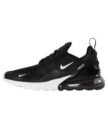 "Nike Sportswear - Herren Sneaker ""Air Max 270"""