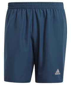 "Herren Laufshorts ""Run It Shorts"""
