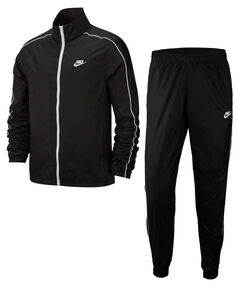 "Herren Trainingsanzug ""Men's Woven Tracksuit"""