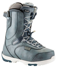 "Damen Snowboardschuhe ""Crown TLS"""