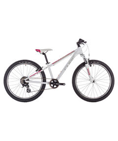 "Kinder Mountainbike ""Access 240"""