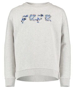 "Mädchen Sweatshirt ""Bambi 2 Sweats"""