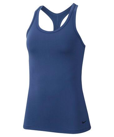 "Nike - Damen Trainingstanktop ""Get Fit"""