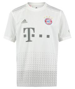 "Kinder Fußballtrikot ""FC Bayern Away 19/20"""