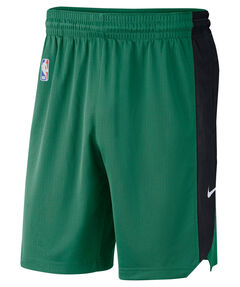 Herren Baskettball-Shorts