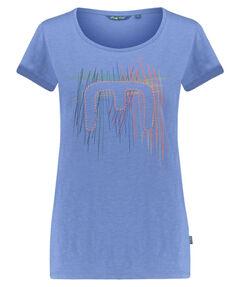 "Damen Outdoor-T-Shirt ""Leeston Women"""